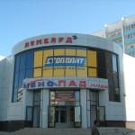 Столплит Волжский