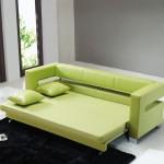 Выбор раскладного дивана