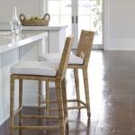 барные столы длЯ кухни со стульЯми