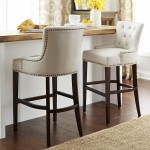 барные стульЯ 63 см длЯ кухни