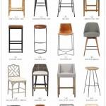 барные стульЯ 65 см длЯ кухни