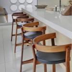 барные стульЯ длЯ кухни дешево