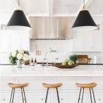 барные стульЯ длЯ кухни москва