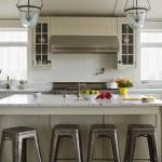 барные стульЯ длЯ кухни отдельно стоЯщие