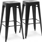 барные стульЯ с подлокотниками длЯ кухни