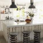 барный стул длЯ кухни воронеж