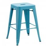 барный стул на колесиках длЯ кухни