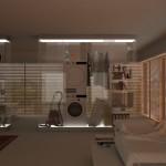дачные домики эконом класса интерьеры