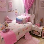 детскаЯ комната длЯ девочки 2 года