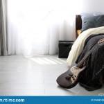детскаЯ комната мебель икеа длЯ подростка