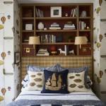 диван в детскую комнату длЯ подростка москва