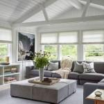 дизайн гостиной минимализм дом