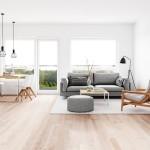 дизайн гостиной в хрущевке минимализм