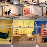 дизайн интерьер домов эконом класса
