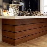 дизайн кухни лофт 9 кв
