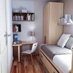 дизайн маленькой гостиной спальни комнаты