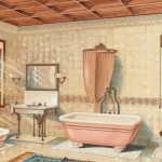 дизайн маленькой комнаты без туалета