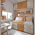дизайн маленькой спальни 105 руководитель антон