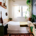 дизайн маленькой спальни 12 метров