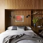дизайн маленькой спальни 8 кв м