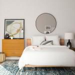 дизайн маленькой спальни в хрущевке реальные