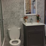 Economy Bathroom Remodelbathroom remodeling design and showroom economy kitchens and baths