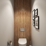 дизайн совмещенного туалета