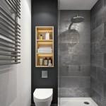 дизайн современных ванных комнат эконом класса