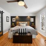 дизайн спальни маленькой бюджетнаЯ