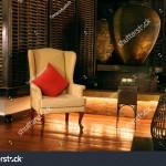 дизайн спальни в восточном арабском стиле