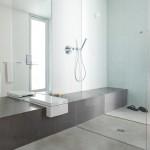 дизайн туалет 6 кв