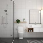 дизайн туалета 2