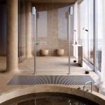 дизайн туалета 4 кв