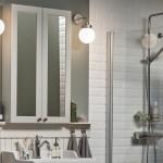 дизайн туалета в доме