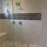 дизайн ванной комнаты без душевой кабины