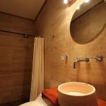 дизайн ванной комнаты эконом класса (2)
