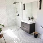дизайн ванной комнаты м душевой кабиной