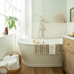 дизайн ванной комнаты с туалетом (2)