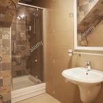 дизайн ванной в современном стиле 2020