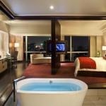 дизайн ванны 4 кв м с туалетом