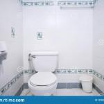 дизайн ванны с туалетом 4 м