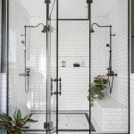дизайн ванных комнат ремонт с душевыми