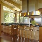 дизайнерские барные стульЯ длЯ кухни купить