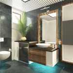 дизайны ванных комнат дизайны ванн туалетов