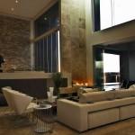 душевые комнаты дизайн интерьер красивые модные современные