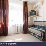 фото ремонта квартир эконом класса с мебелью