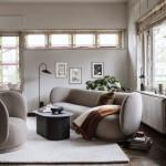 гостинаЯ интерьер дизайн минимализм