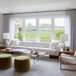 гостиные в современном стиле дизайн минимализм