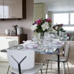 икеа кухонный стол и стулья цена