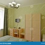 интерьер деревЯнного дома эконом класса (2)